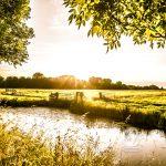 fotograaf gouda landschapsfotografie