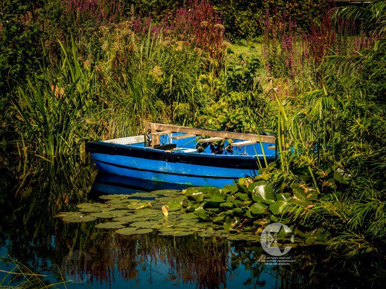 gouda-1608006-fotograafvangouda.jpg